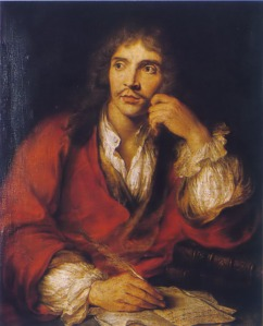 Moliere2