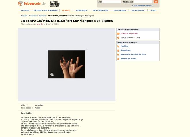 Capture d'écran 2013-06-05 à 06.37.43
