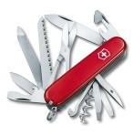 couteau-suisse