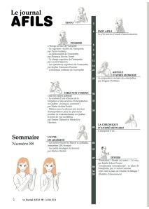 CouvSommaire88 - copie