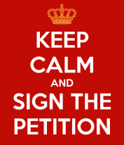 keep-calm-and-sign-the-petition-64