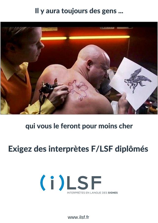 Pub ( i ) LSF