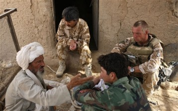 afghan-interpreter_2642961b