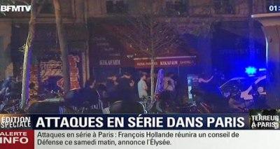 attentats-television