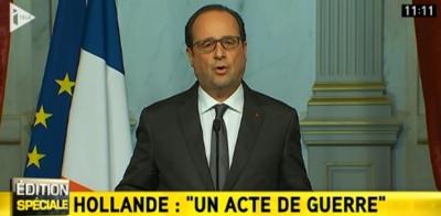 Francois-Hollande-sur-I-tele-le-14-novembre-2015_exact1024x768_l