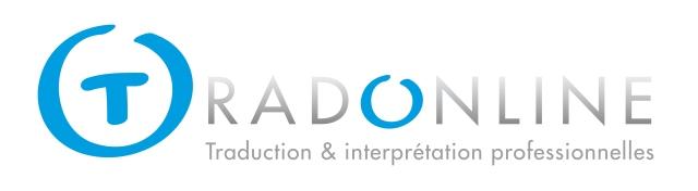 logo_tradonline_fr_fond_blanc
