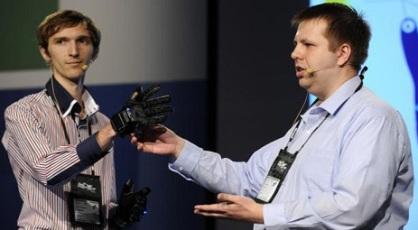 gants-enable-talk-diapo-2