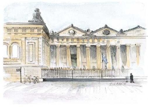 facade-palais-de-justice