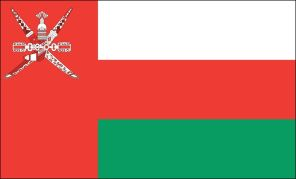 drapeau-de-oman-19